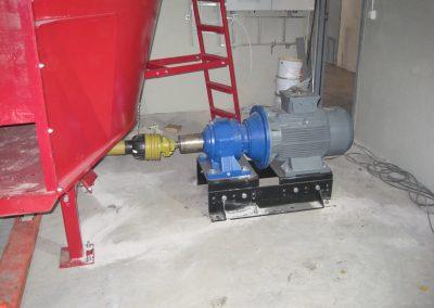 2013-11-09-BvL-Sähkömoottori-käyttö
