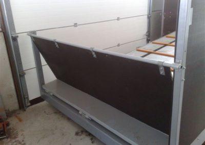 23032010-Täyttöpöytä-hopea-600x450